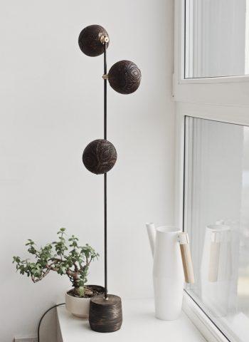 SKURA-design_floor-lamp_floor-trio_4